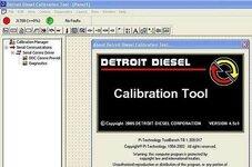 Detroit Diesel Diagnostic_2.jpg