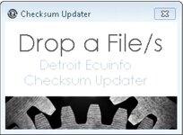 Detroit Diesel Diagnostic_7.jpg